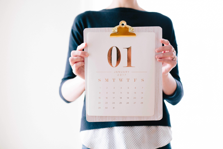 calendar-unsplash