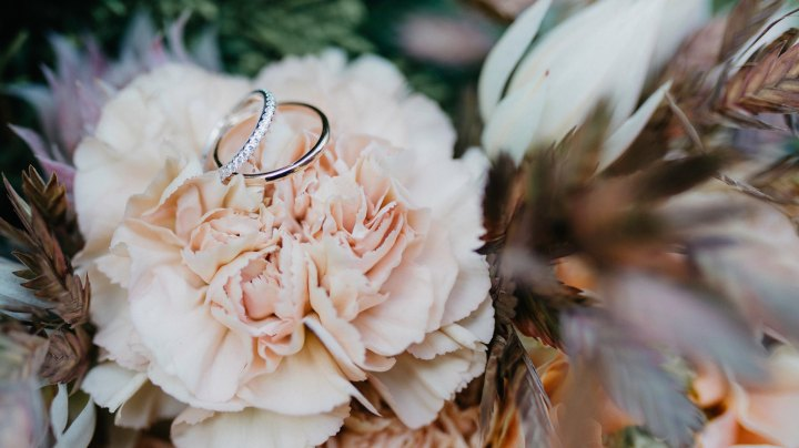 ring details-unsplash.jpg